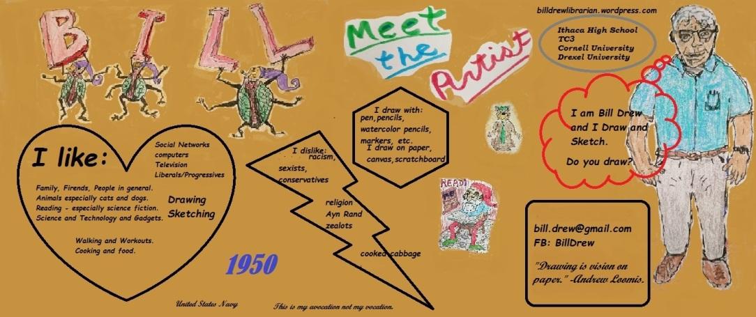 WED-Meet the Artist-bloginfoincluded.jpg
